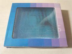 Kiss Destination CD「GRAVITY」小室哲哉TK初回限定盤●