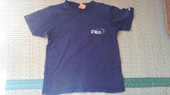 Piko半袖Tシャツ140