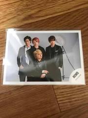 NEWS LIVE TOUR 2017 NEVERLAND 写真