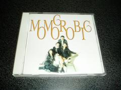 CD「モモクロビック/0001 スリーオーワン」スムースエース 即決