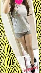 Disney☆Tシャツ