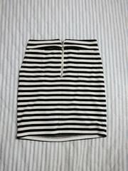 INGNI★スカート