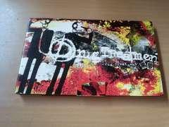 黒夢CD「Drug Treatment」清春 人時 初回限定盤●