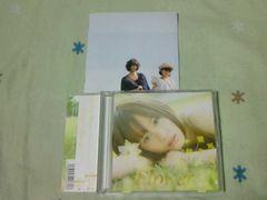 CD+DVD 前田敦子(AKB48) Flower Act.2