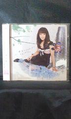 DVD付CDマキシ 清水愛 1st「螺旋のプロローグ」