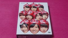 AKB48逃した魚たち〜シングルビデオコレクション〜完全生産限定盤DVD�B枚組