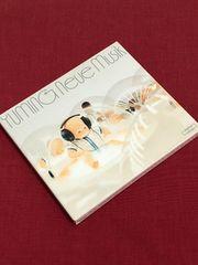 【即決】松任谷由実(BEST)初回盤CD2枚組