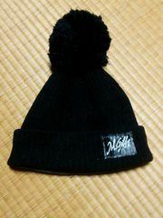 ☆GILFY☆ニット帽☆