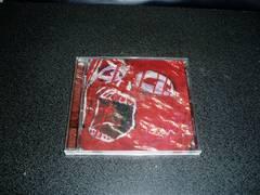 CD「ラウドネス/TERROR~剥離」LOUDNOSS 04年盤