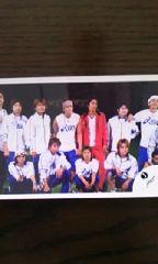 V6写真(長野くん・いのっち・剛くん)