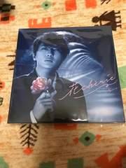 Nissy 花cherie CD+DVD