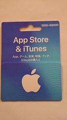 Apple Store&iTunes!11000円分