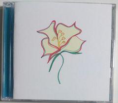 (CD+DVD)大山百合香☆KIND OF BLUE[初回限定盤]★小さな恋のうた