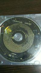 SMAP Otherside ミュージックPV  DVD