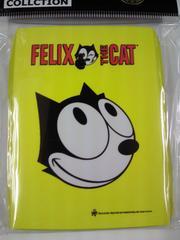 インスパイア キャラクターカードスリーブ FILIX THE CAT(Y) 未開封 60枚入