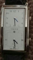 送料無料/中古/SEIKO ALBA VIENT/メンズ腕時計