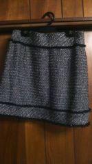 かわいいミニスカート