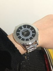 MURUA ノベルティ 腕時計