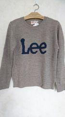 ◆Lee*セーター◆レディースM