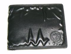 ハンティングワールド 二つ折り財布 804110CF260I5