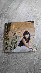 美品:大島優子:写真集/ゆうらりゆうこ