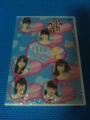 DVD「ハロプロTIME Vol.1」真野恵里菜 矢島舞美 スマイレージ Berryz工房