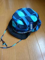☆新品☆アウトドア☆帽子☆57.5�p