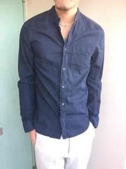 H&M☆シャツ☆