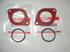 (1)GS400インシューレーターガスケットオーリングセット