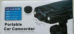 ドライブレコーダー ドラレコ 高解像度