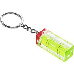 18AW Supreme Level key chain キーホルダー 黄色