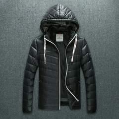 ファッション ダウンジャケットコート Mサイズ