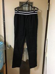 黒ズボン(XXL)