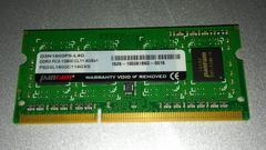 ★ノートPC用メモリ4GB※送料込み♪