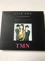 TMN / STAR BOX