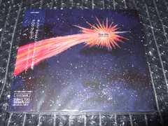 FLEX LIFE『MELLOW GROOVE』美品 初回盤/廃盤(フレックスライフ