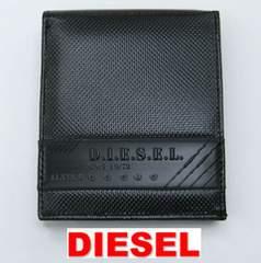 DIESEL ディーゼル財布 X01253