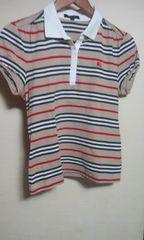 バーバリー 半袖Tシャツ160