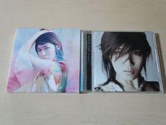ボニーピンクCDアルバム2枚セット★BONNIE PINK Present Even So