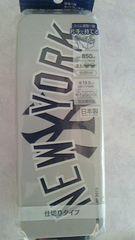 新品NewYorkYankees深型1段タイトランチボックス箸つき