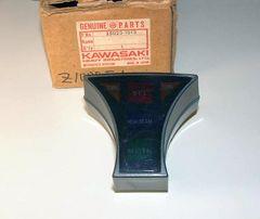 kawasaki Z1000E Z1000ST Z1000シャフト インジケーター絶版