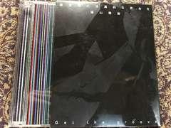 福山雅治 誕生日には真白な百合を 初回限定盤DVD付き B