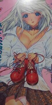 【送料無料】ルームメイト 全巻完結セット《ハーレム漫画》
