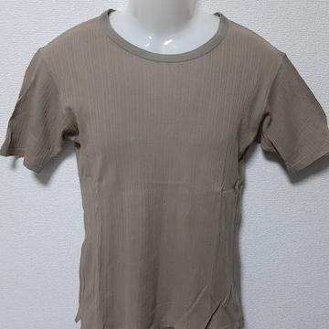BEAMS ビームス Tシャツ