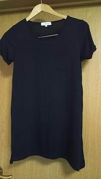 Mサイズ☆CLOSSHI☆Tシャツ☆
