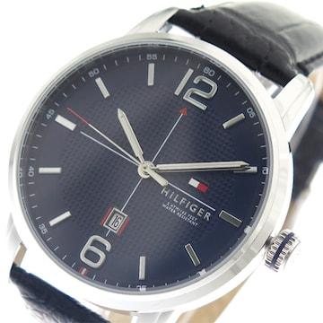 ヴィヴィアンウエストウッド 腕時計  VV213BKGD クォーツ