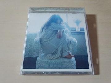猫沢エミ CD「チェルシー・ガールCHELSEA GIRL」●