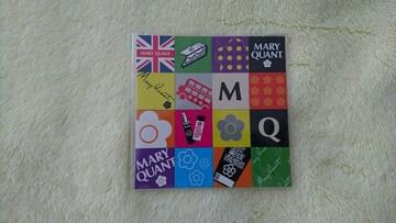 MARY QUANT♪パズルマグネット♪