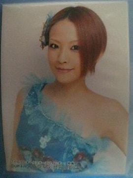 ハロプロオールスターズバインダー写真トレカサイズ/大谷雅恵