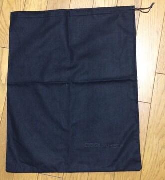 mЯ】�@正規品ディースク保存袋 39×49.5